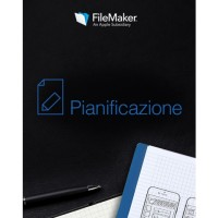 guide filemaker icon 640