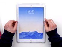 iPad Air 3, tutto quello che sappiamo