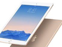 Nuovo iPad Pro 9,7 pollici: partirà da 32 GB a 599 euro?