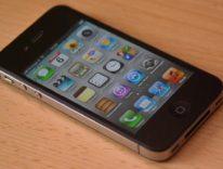 Apple elimina iPhone 4s e 5c in India: preparativi per iPhone 5se?