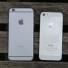 iPhone 5s iPhone 6s 1