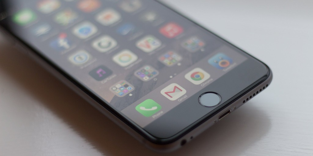 lancio iPhone SE