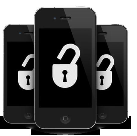 iPhone-factory-unlock