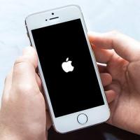 iPhonebloc