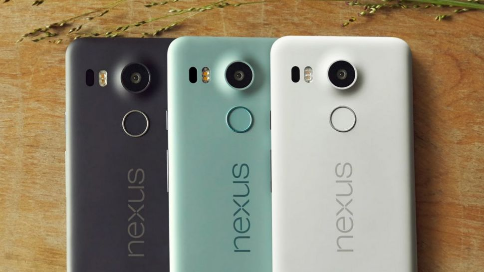Nexus risalente UK