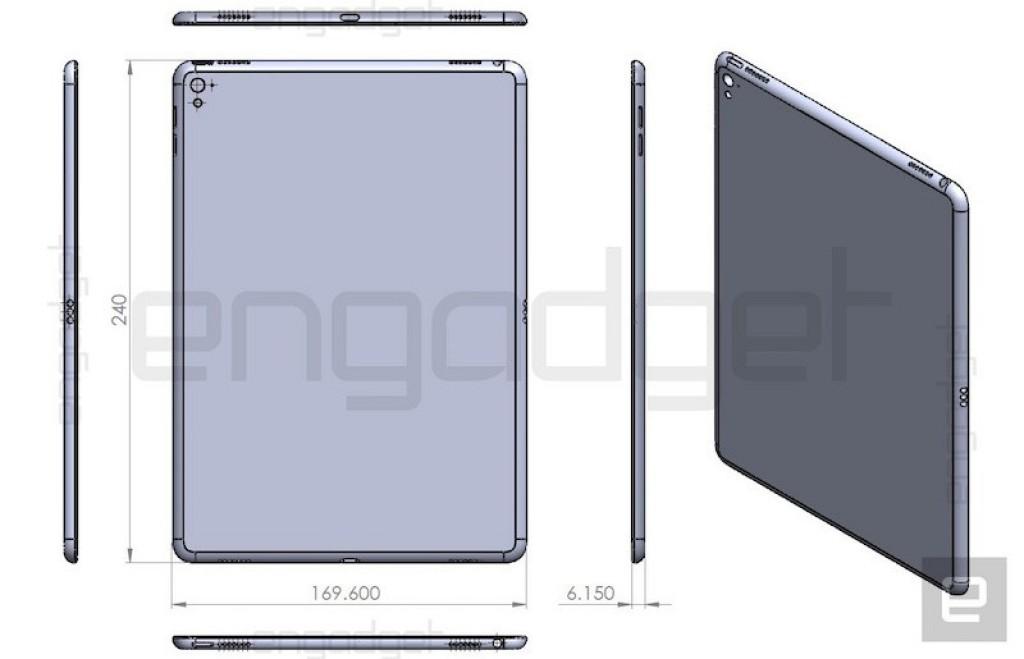 ipad-air-3-dimensions-800x515