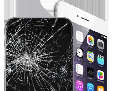 iphone-6-cracked-2