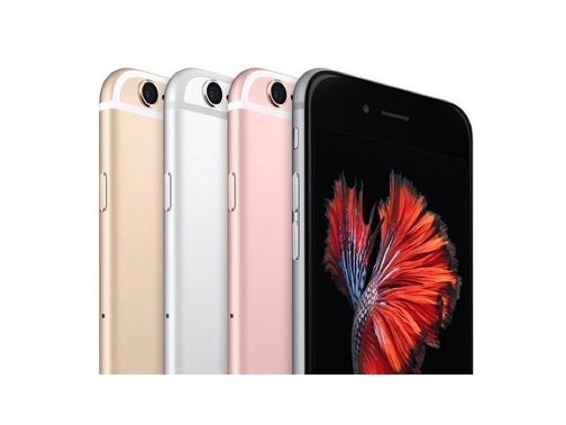iphone 6s 640 icon