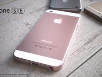iPhone SE non sarà l'iPhone dei poveri, offrirà registrazione video 4K?