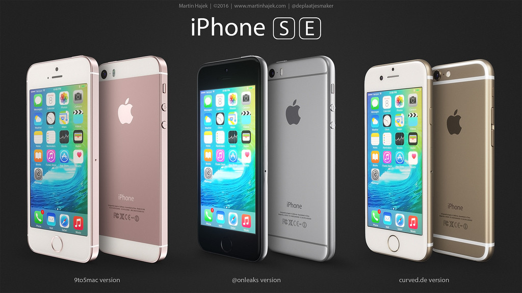 iphone se13