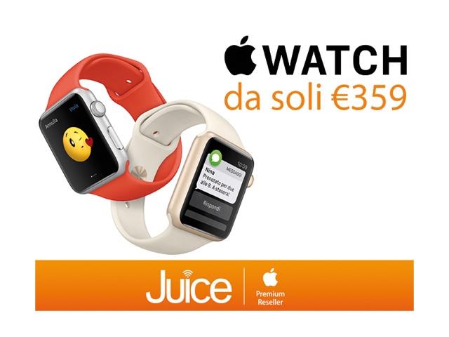juice apple watch scontato icon 640