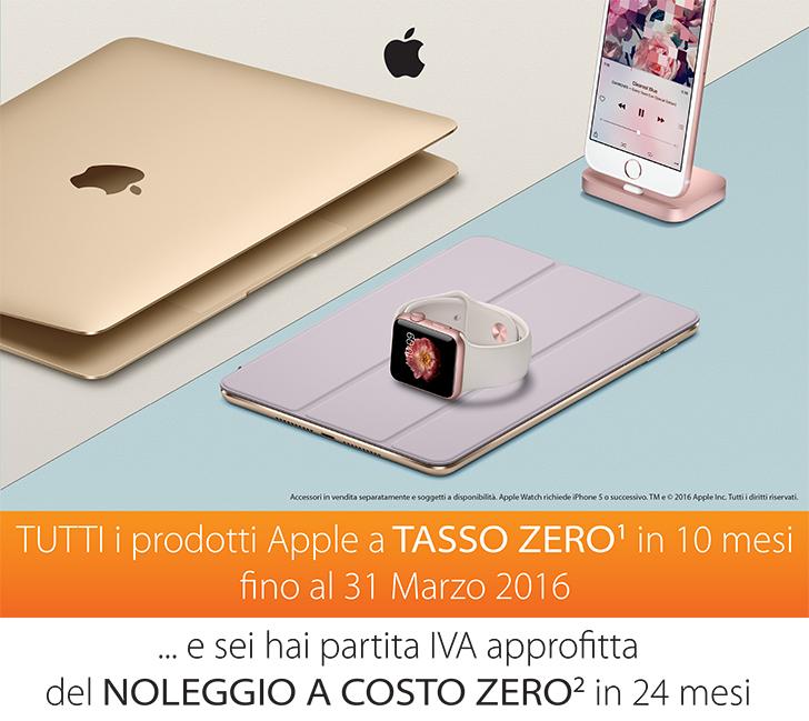 juice mail tasso_costo_Zero_apple_iphone_mac_ipad_25_02_16