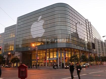 keynote apple moscone