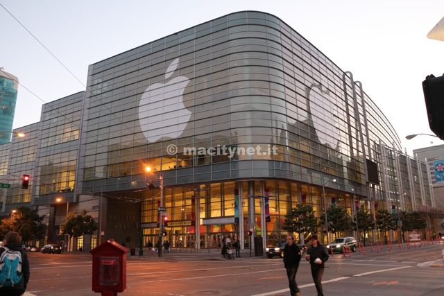 keynote apple moscone