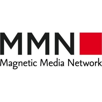 magnetic media network icon 640 ok