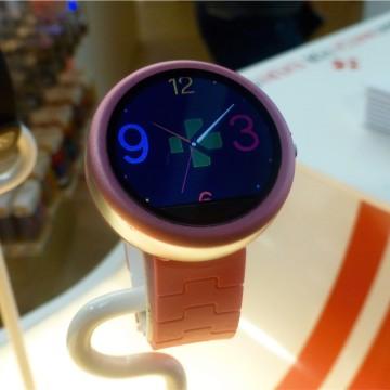 mykronoz zen cirle 2  Lo smartwatch per tutti è MyKronoz: esperienza e design svizzeri ...
