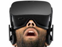 Soldi veri per la realtà virtuale, il bundle PC e Oculus Rift parte da 1.500 dollari