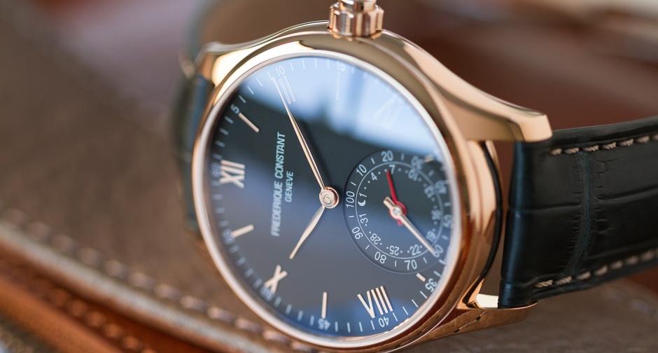 smartwatch sorpasso orologi