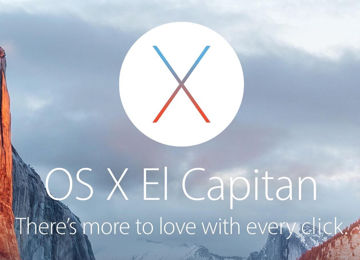 Apple CSS dick