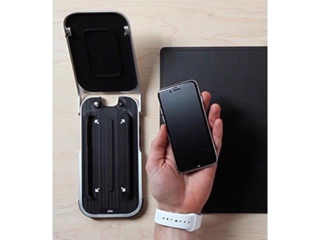 pellicole iphone belkin apple 640 icon