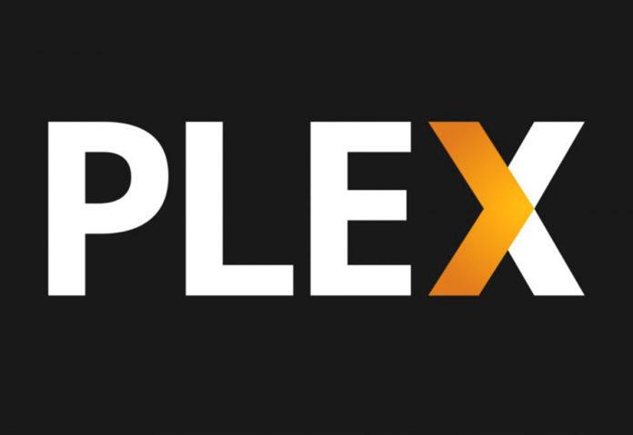 Recensione Plex, lo streaming che iTunes sarebbe dovuto essere