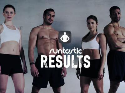 runtastic-results-2