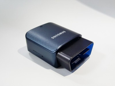 samsung-connect-auto-3