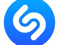 Con Shazam il microfono del Mac è sempre acceso, correzione in arrivo