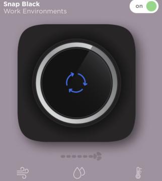 snap elica app 1