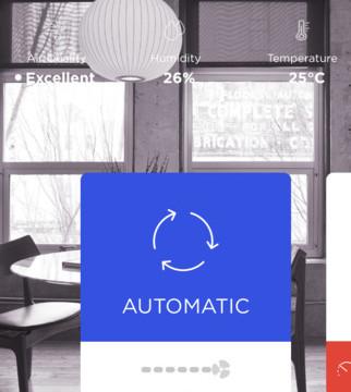 snap elica app 3