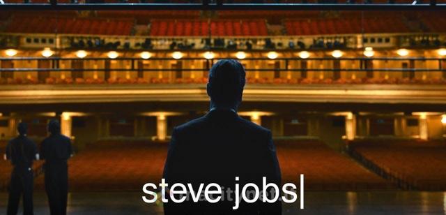 steve-jobs-film2