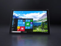 Microsoft Surface Pro 5, le specifiche attese puntano al top