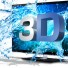 televisori 3D icon 640