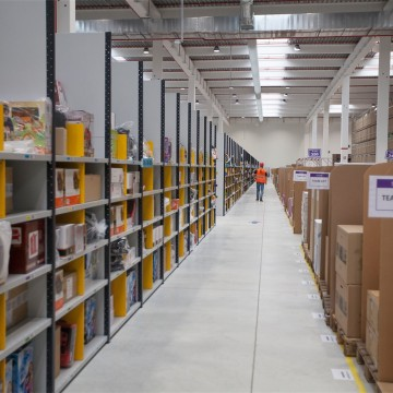 tour amazon san giovanni 4