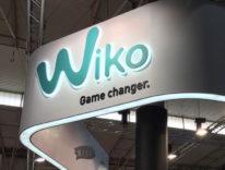 Al MWC16 Wiko ha presentato gli smartphone Ufeel , Ufeel Lite e Fever Special Edition