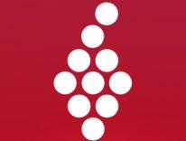 MWC16, Vivino, lo scanner numero 1 per le etichette di vini: gratis per iPhone