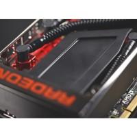 AMD Radeon Pro Duo icon 640