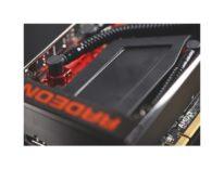 AMD Radeon Pro Duo, la scheda video più potente per giocare e creare in realtà virtuale
