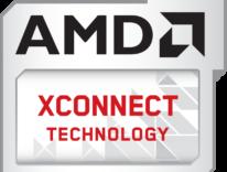 AMD XConnect, la scheda video esterna che gli utenti Apple sognano