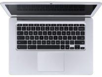 Questione di logo, Acer Chromebook 14 è il fratello povero di MacBook Air