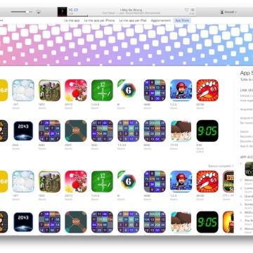 App Store giochi Avventura