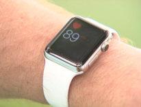 Apple Watch salva un'altra vita, evitato per tempo un attacco di cuore
