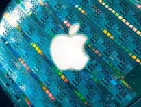 iPhone 8 comanda già la danza: i concorrenti Apple fermano gli ordini nella sua attesa