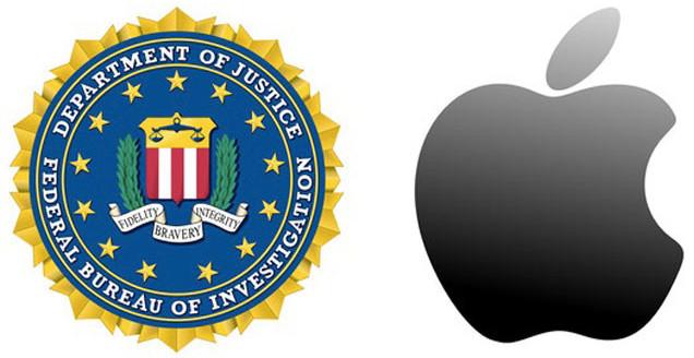 san bernardino Apple Vs fbi ico
