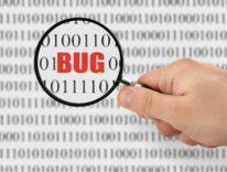 Un bug iOS fa accedere al rullino foto e ai messaggi senza PIN