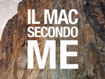 Il Mac secondo me, l'amico-libro che risponde alle vostre domande sul Mac