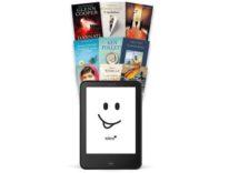 1 milione di ebook in lingua inglese disponibili su IBS