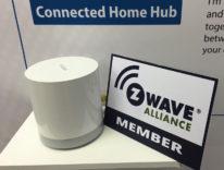 La soluzione domotica D-Link si espanderà con nuove periferiche Z-Wave e telecamere a 180°