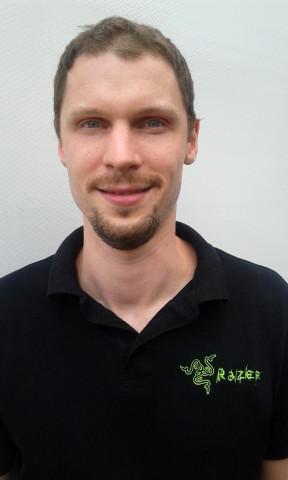 Jan Horak