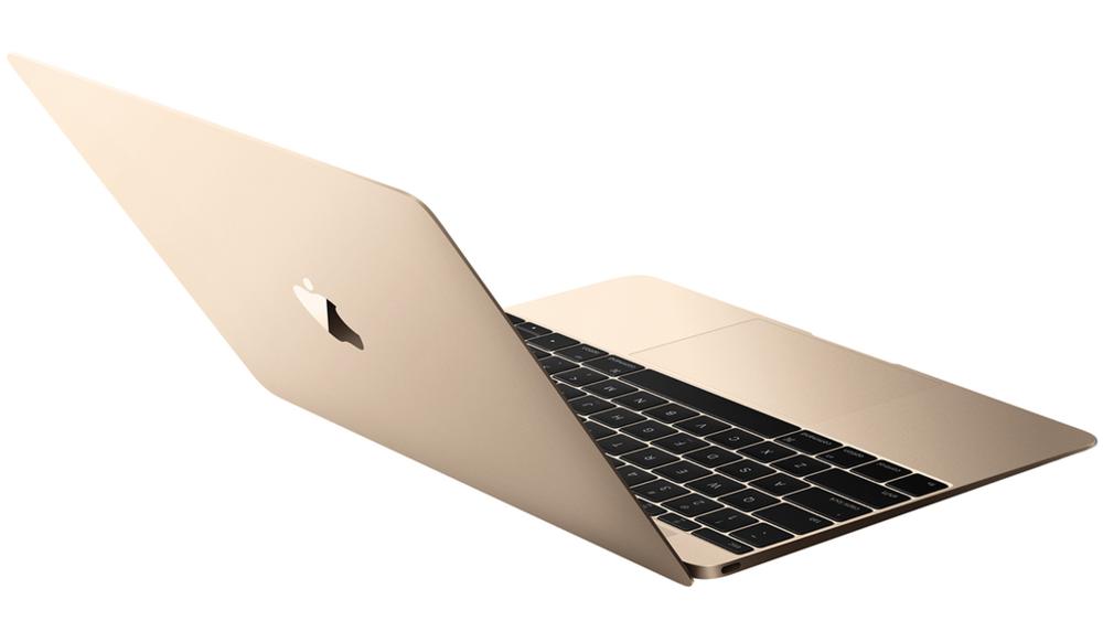 MacBook 13''